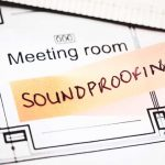 Soundproofing a Room Without Damping the Walls