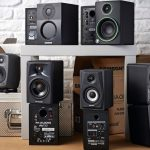 What is the most expensive sound system?